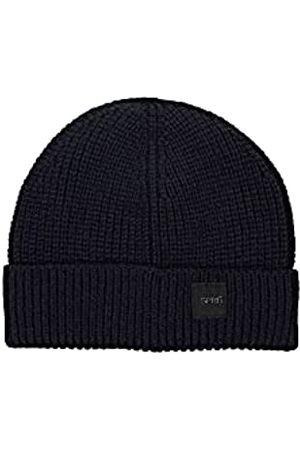ESPRIT Hats/Caps