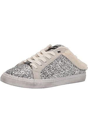 Nine West Damen Beezie3 Sneaker