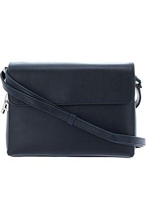 Picard Damen Handtaschen aus Synthetik, in der Farbe/ , aus der Serie Full, mit Überschlag und Magnetverschluss 3407288023