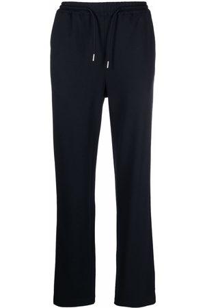 Sandro Herren Jogginghosen - Drawstring track pants