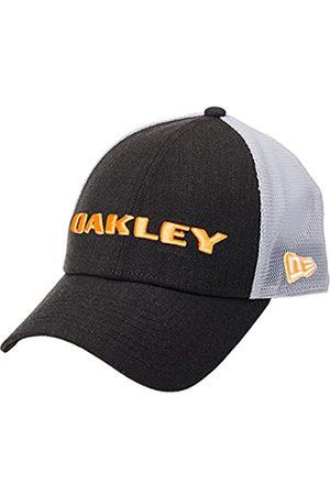 Oakley Herren 911523-6AC-U Beanies