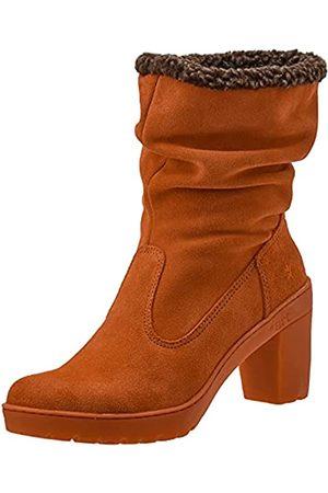 Art Damen 1757 Bootsschuh