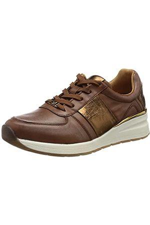 Caprice Damen 9-9-23707-27 Sneaker