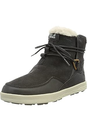 Jack Wolfskin AUCKLAND WT TEXAPORE BOOT W