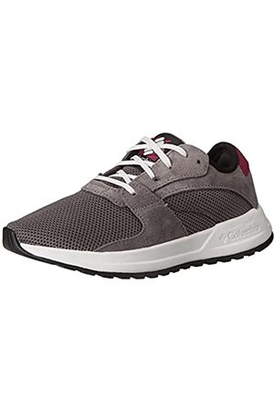 Columbia Damen Wildone Generation Schuhe