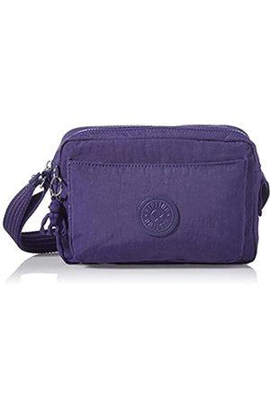 Kipling Damen Abanu M Crossbody Taschen Einheitsgröße