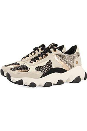 Gioseppo Damen Chandler Sneaker
