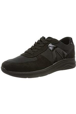Jana Softline Damen 8-8-23662-27 001 Sneaker