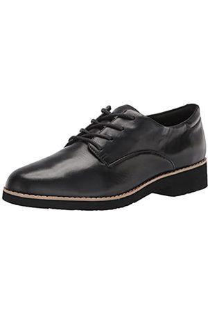 Aldo Damen Cerquedaflex Oxford-Schuh