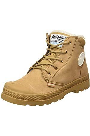 Palladium Pampa HI Cuff WPS OZ Sneaker