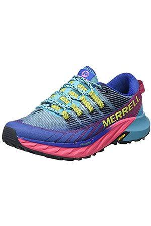 Merrell Damen J135112_38,5 Running Shoes