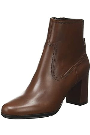 Geox Damen D New ANNYA Ankle Boot