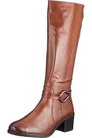 Caprice Damen 9-9-25550-27 Kniehohe Stiefel