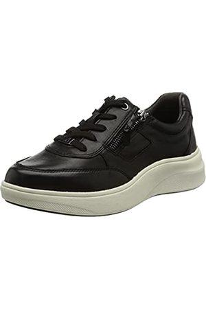 Caprice Damen 9-9-23708-27 Sneaker