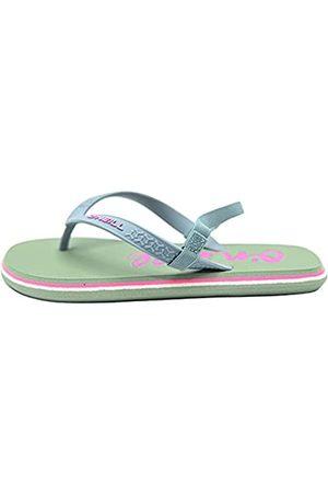 O'Neill Logo Sandals Flip-Flop
