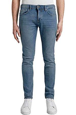 TOM TAILOR Herren Slim PIERS Jeans