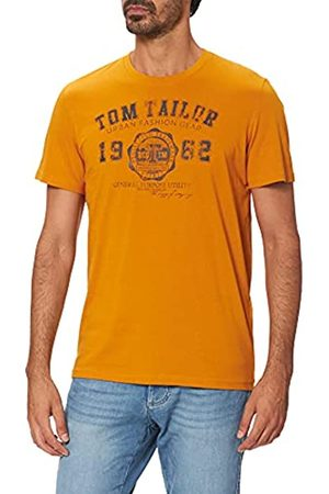 TOM TAILOR 1027028