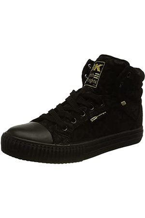 British Knights Damen DEE Sneaker