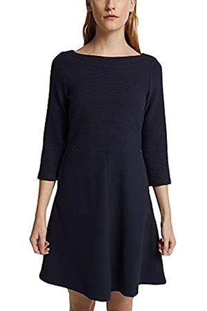 Esprit Damen 011EE1E306 Kleid
