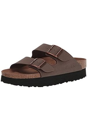 Papillio Damen Arizona GROOVED Sandale