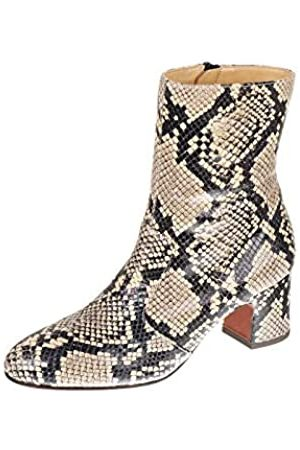 Chie Mihara Damen NA-naylon Fashion Boot