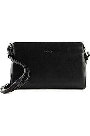 Picard Damen Handtaschen - Damen Handtaschen aus Synthetik, in der Farbe, aus der Serie Full