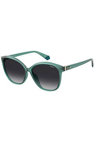 Polaroid Damen PLD 4100/F/S Sonnenbrille