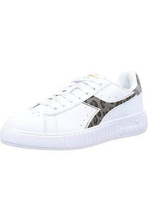 Diadora Damen Game P Step Tropic Leichtathletik-Schuh