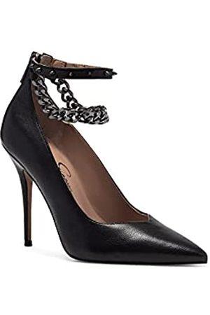 Jessica Simpson Damen Witnee High Heel Pumps