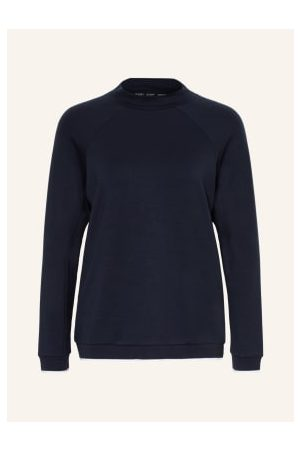 JOOP! Damen Sweatshirts - Lounge-Sweatshirt