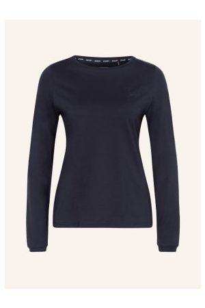 JOOP! Damen Shirts - Lounge-Shirt