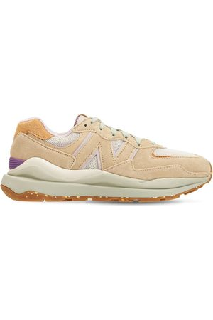 """New Balance Sneakers """"5740"""""""