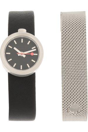 Mondaine SCHMUCK und UHREN - Armbanduhren - on YOOX.com