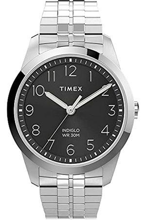 Timex Lässige Uhr TW2V04400