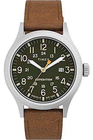 Timex Sportuhr TW4B23000