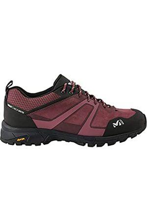 Millet Damen Hike UP Leather GTX W Walking-Schuh