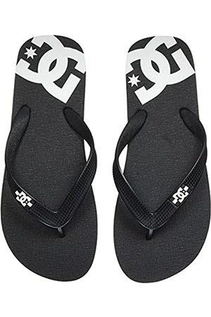 DC Baby Spray-Sandalen für Jungen Flip-Flop