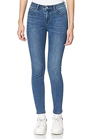 Comma, Damen 603.11.899.26.180.1278101 Slim Jeans