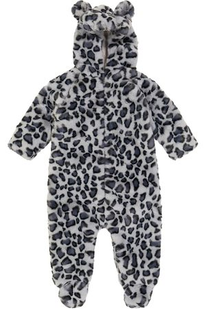 Molo Baby Bodys - Baby Strampler Umba Combi