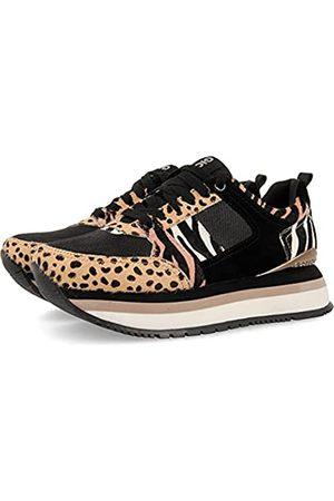 Gioseppo Damen Chejov Sneaker