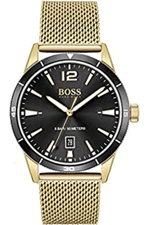 HUGO BOSS Armbanduhr 1513901