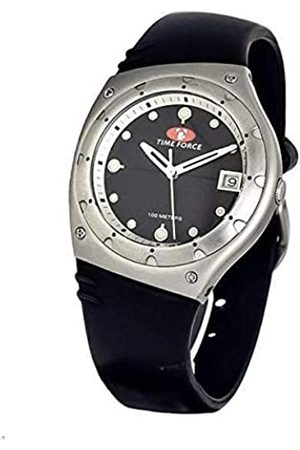 TIME FORCE Uhr. tf1685m-02