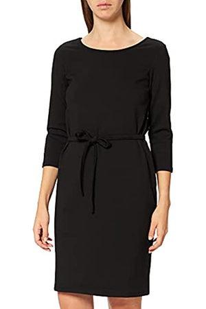 Noppies Umstandsmode Damen Kleid Paris Solid