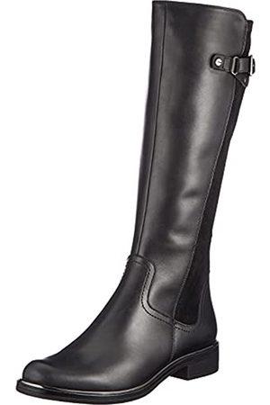 Caprice Damen 9-9-25504-27 Kniehohe Stiefel