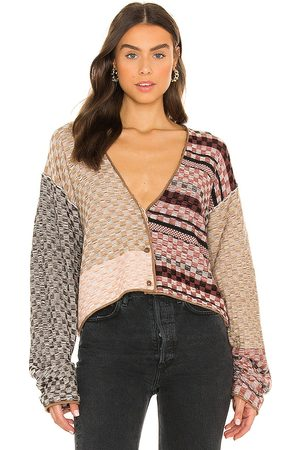 Free People Ready Set Go Cardi in . Size S, XS, M.