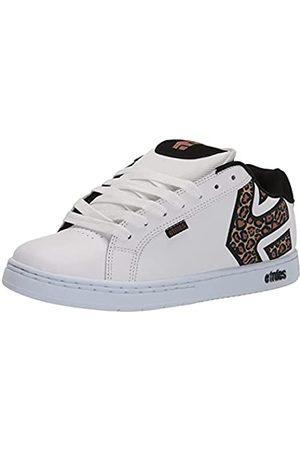 Etnies Damen Fader W's Skate-Schuh