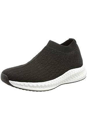 Caprice Damen 9-9-24702-27 Sneaker