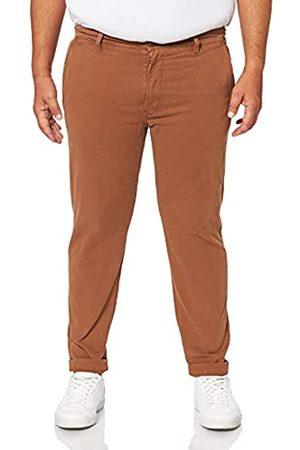 Levi's Herren XX Chino Std II Pants
