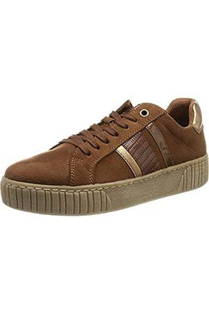 Marco Tozzi Damen 2-2-23706-27 Sneaker