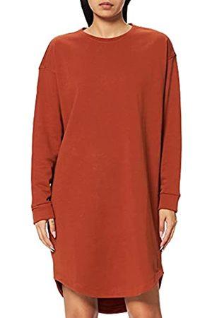 Esprit Damen 081CC1E315 Kleid